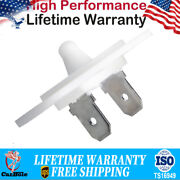 Wp8577274 Dryer Thermistor 3976615 For Whirlpool Kenmore Duet Maytag Ap6013514