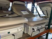 Ritter Exam Table 223 Medical Equipment Fast Shipping