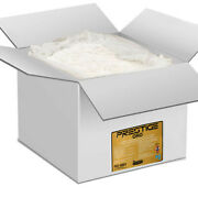 Silky Casting Investment Powder Jewelry Lost Wax For Gold And Silver 33 Lbs. Box