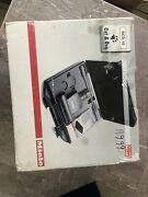 Cat And Dog Attachment Scd10 For Miele Canister Vacuums