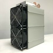 Bitmain Antminer Z11 135ksol/s Full Hash Power Incl. Psu Very Good Condition