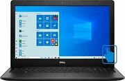 Dell 11.6 Hd 1366 X 768 Energy-efficient Chromebook With/ Wireless Mouse | In