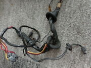 Nos 70 Cougar Rt. Window Wiring Wire Assembly - Dowb-14630-a