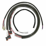 Guerrilla Cables 24015-2014 Can-bus Harness Extension W/throttle-by-wire 18
