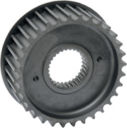 Andrews 290326 Transmission Power Ratio Belt Pulley 32t