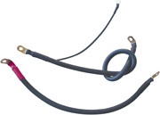 Terry Components Battery Cable Complete Kit 22066