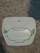 2012-2018 Ford Focus Escape Roof Overhead Console Storage C1