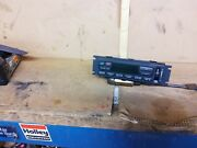 Ford F-150/expedition Truck Auto A/c Climate Control Oem 1998-2002