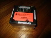 2020 Game Of Thrones The Complete Series Trading Card Factory Sealed Archive Box