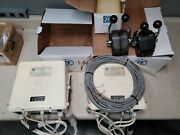 Zf Eng Trans Controls Clear Comand Two Control Stations