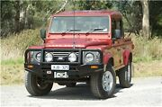 3432300 Arb 4x4 Accessories 3432300 Front Deluxe Bull Bar Winch Mount Bumper