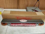 Towmate 21 Wireless Tow Light With Turn Sig For Wrecker, Tow Truck, Car Hauler
