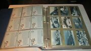 Pro Setand Topps Series123 Desert Storm Cards Map Puzzles Stickers+ Pearl Harbor