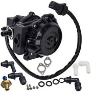Vro Fuel Oil Pump 4 Wire For Johnson 5007420 435953 Injected 40-300hp Engines
