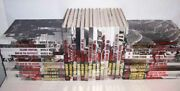 Time-life Books World War Ii Ww 2 Full Series Set 39 Books Excellent Hardcover