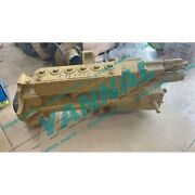 New 3406 Fuel Injection Pump Assy For Caterpillar