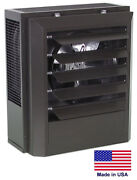 Electric Heater Commercial/industrial - 208v - 1 Phase - 3 Kw - 10236 Btu