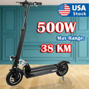 2021 Best Folding And Portable Electric Scooter Cruise Control High Speed Adults