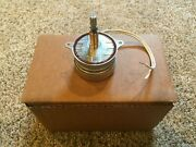 New Budweiser Carousel Motor, Clydesdale, Parade, Rotating Wiring Not Included