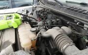 Engine 3.5l Without Turbo Vin 8 8th Digit Fits 15-17 Ford F150 Pickup 940367