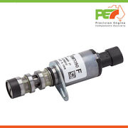 New Pec Variable Camshaft Timing Actuator For Holden Astra Bf 1.8l