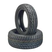 Can-am Can-am Front Spyder Tires 165/55 R15 706202317 Set Of 2 706202317