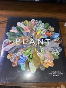 Plant Exploring The Botanical World By Phaidon Press Editors/accepting Offers