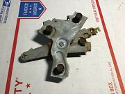 81-91 Chevy Gmc K5 Blazer Jimmy Tailgate Handle Release Lever Linkage Latch Clip