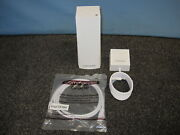 Linksys Velop Ac2200 Whole Home Wifi White Tri-band Mesh System Whw03
