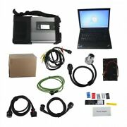 V2021.3 Mb Sd C5 Connect Compact 5 Star Diagnosis With Ssd Plus Lenovo T410 Kits