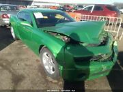 Passenger Right Front Door Coupe Fits 10-15 Camaro 2356010