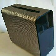 Sony Touch G1109 Android Smart Projector Used