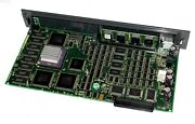 Fanuc A16b-3200-0150 Risc B Board Cnc Parts From A Fanuc 18m Control Parted Out