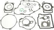 Athena Complete Gasket Kit Without Oil Seals P400220850265