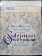 Against The Odds - Board Wargame - Suleiman The Magnificent - Ottoman/hungary