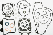 Athena P400270900090 Complete Gasket Kit Without Oil Seals