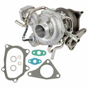 For Subaru Legacy Gt Outback 2005-06 Ihi Turbo Kit W/ Turbocharger Gaskets Csw