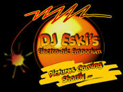 Boxed Mb Microvision Vintage 1979 Computer Game System + 6 Cart's - Near Mint.