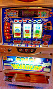 Space Invaders Japanese Slot Machine Tokens And Key Pachislo Very Rare
