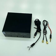 Sdr Transceiver Switch Antenna Sharer Sharing Device 160mhz Tr Switch Box Tym