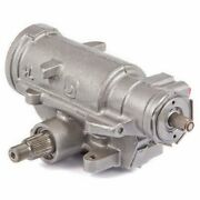 Power Steering Gear Box For Dodge Ram Pickup Ramcharger Plymouth Trailduster
