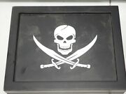 Perth Mint Bullion 5 1 Oz Silver Round Proof Coin 2009 The Golden Age Of Piracy