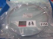0200-36114 Applied Materials Cylinder Enhanced Wafer Support Rtp