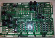 Brand New Wdb089 Williams Wpc89 And Wpc-s Driver Board Pinball Machine. Free Ship.
