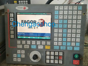 1pc Used Good Fagor Cnc 8036-m-r By Dhl Or Ems With 90 Warranty Gt8 Xh