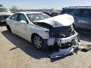 Automatic Transmission Vin K 5th Digit 3.5l Fits 07-11 Camry 2372223