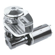 12v 900w Heavy Duty Highspeed Anchor Winch Windlass Suitable Boats 20ft To 35ft