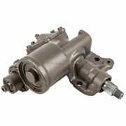 Reman Power Steering Gear Box For Ford Thunderbird And Lincoln Continental