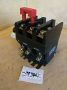 Square D 9065 Sd06 B2 Thermal Overload Relay