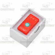 Fits 1996-2002 Bmw Z3 - Performance Tuner Chip And Power Tuning Programmer